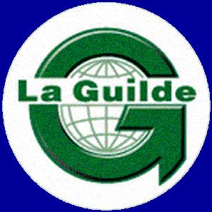 www.la-guilde.org